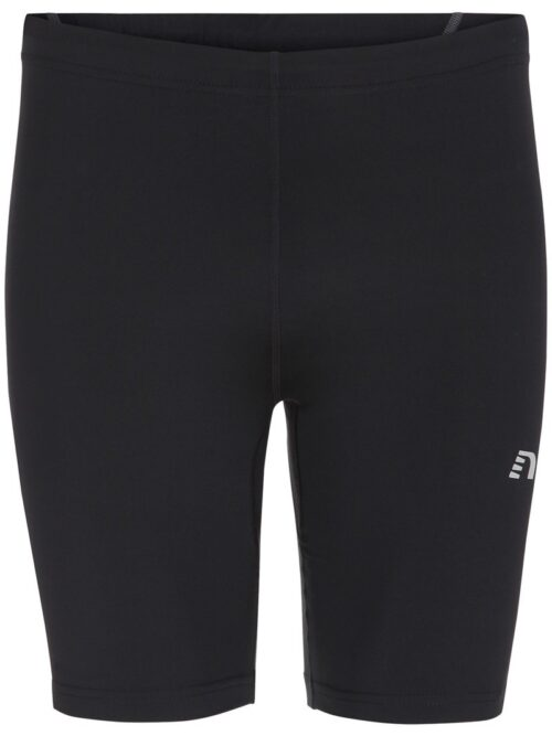 New Line Kort Tight med logo